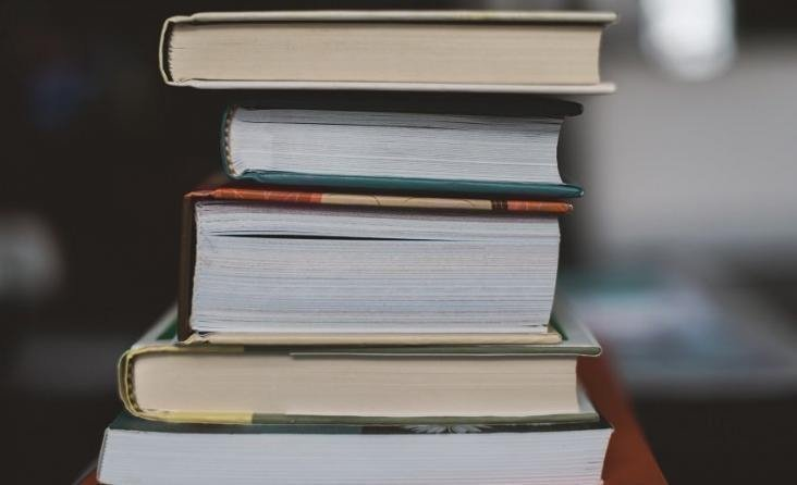 Экзаменационная пора: три совета, как улучшить память!