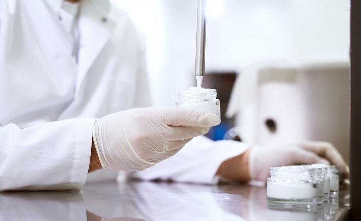 Чем отличается аптечная косметика от обычной?